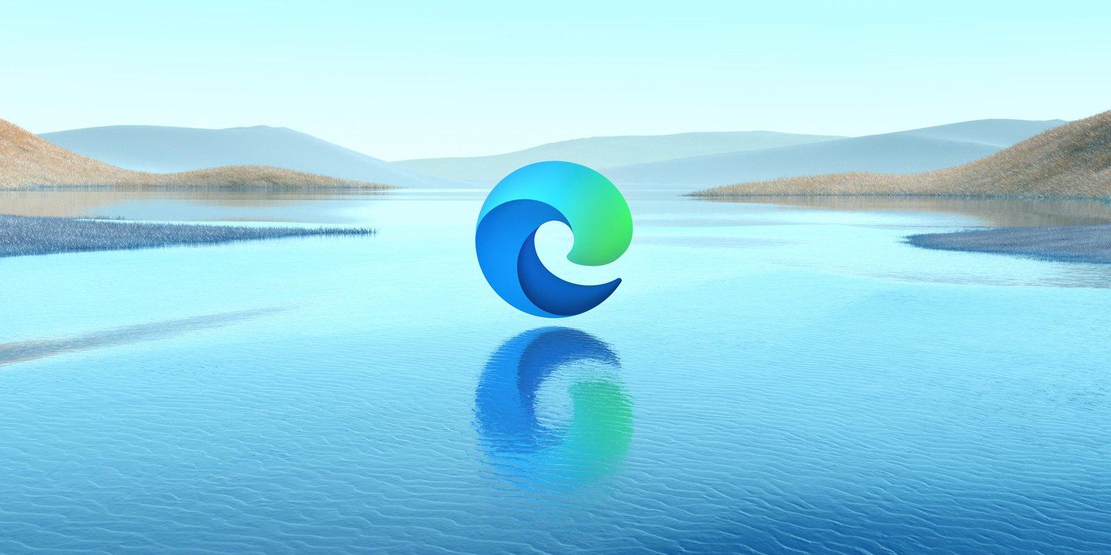 edge-water-large.jpg